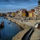 jewish-heritage-tours-in-porto-portugal