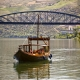 private luxury cruises portugal douro river