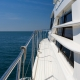 private luxury cruises portugal algarve