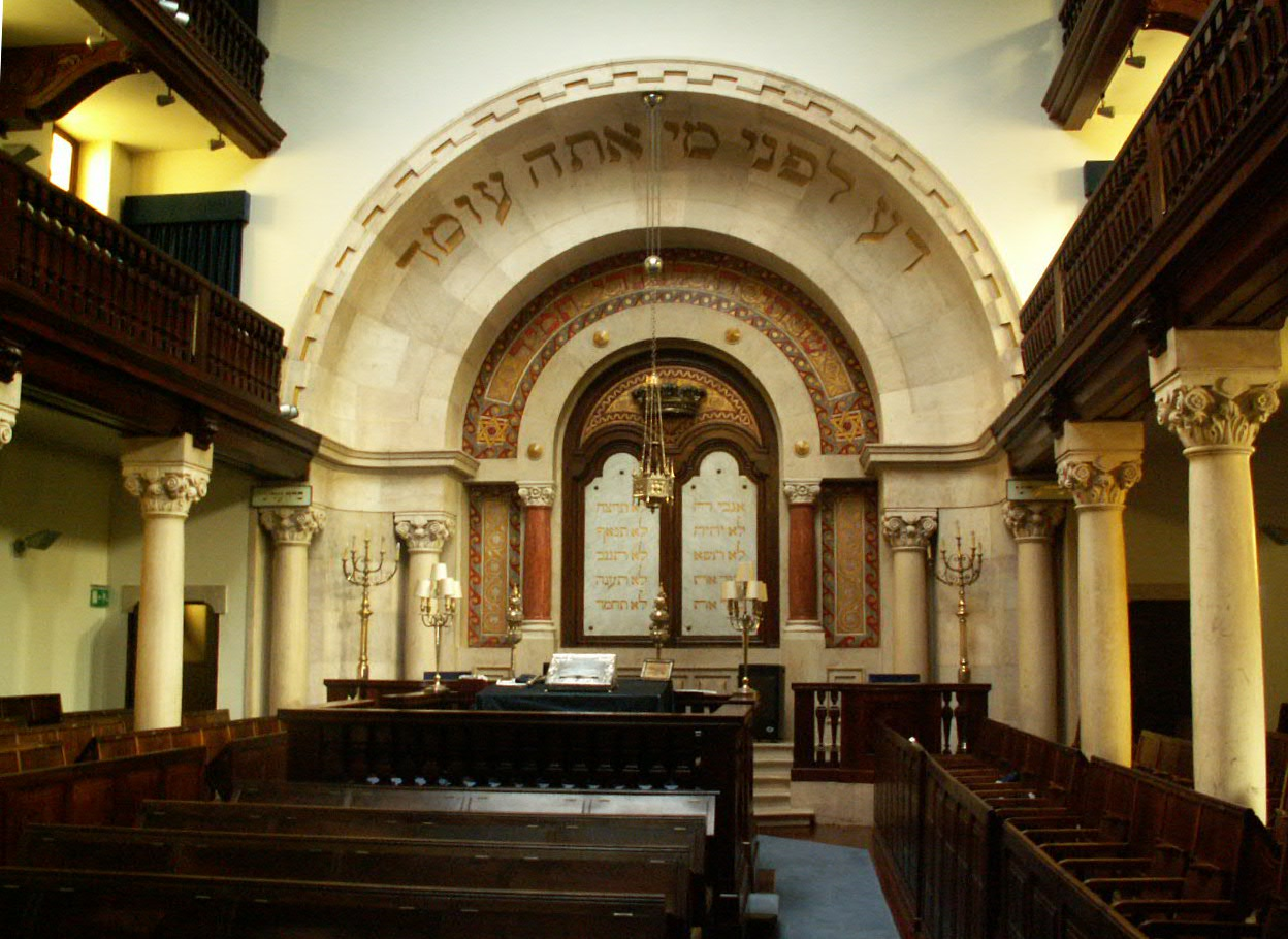 Jewish Heritage Tours in Portugal