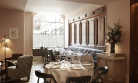 culinary-travel-in-portugal-BL-Restaurant
