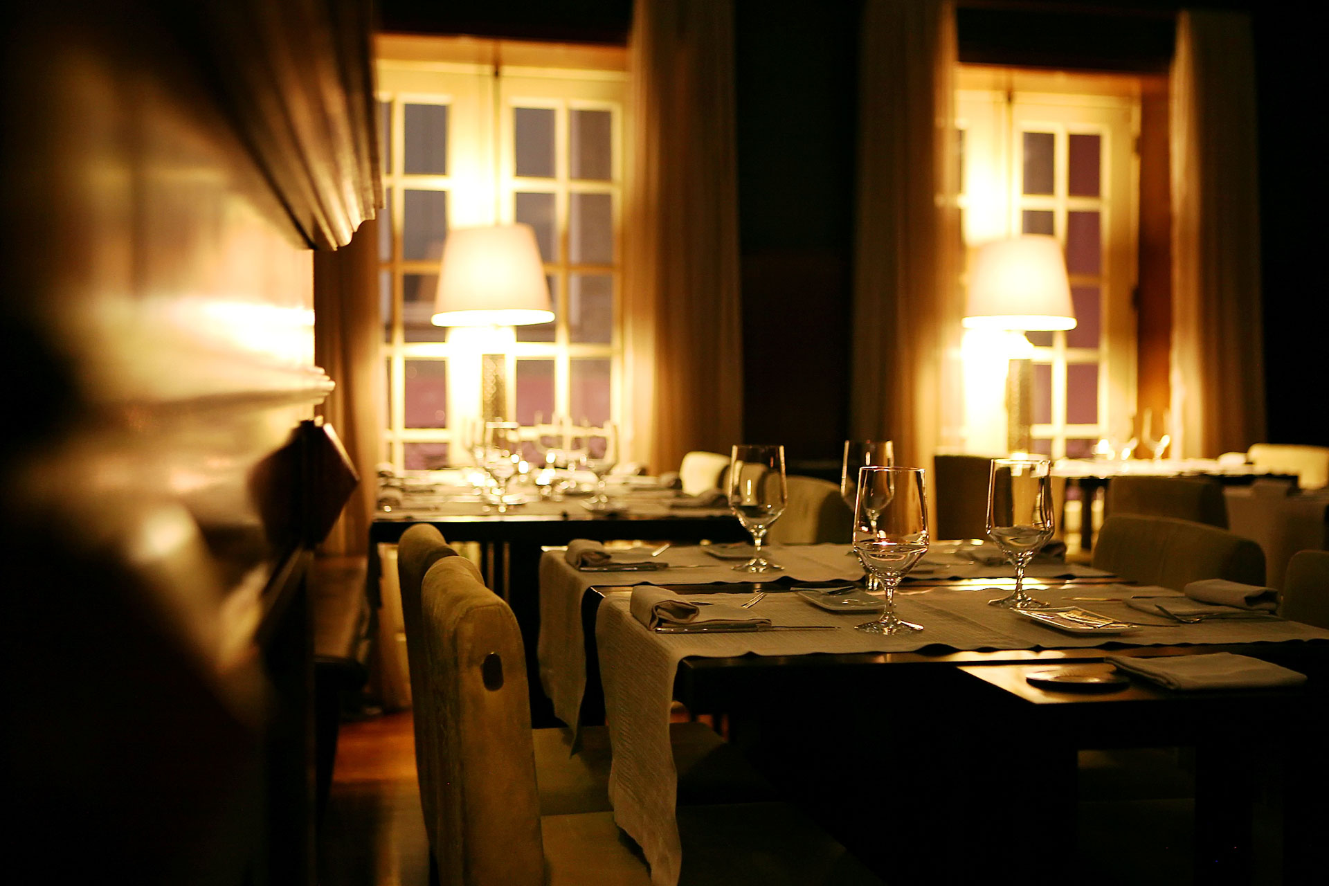 culinary-travel-in-portugal-pl-restaurant