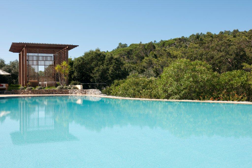 luxury-hotels-in-portugal-penhalonga