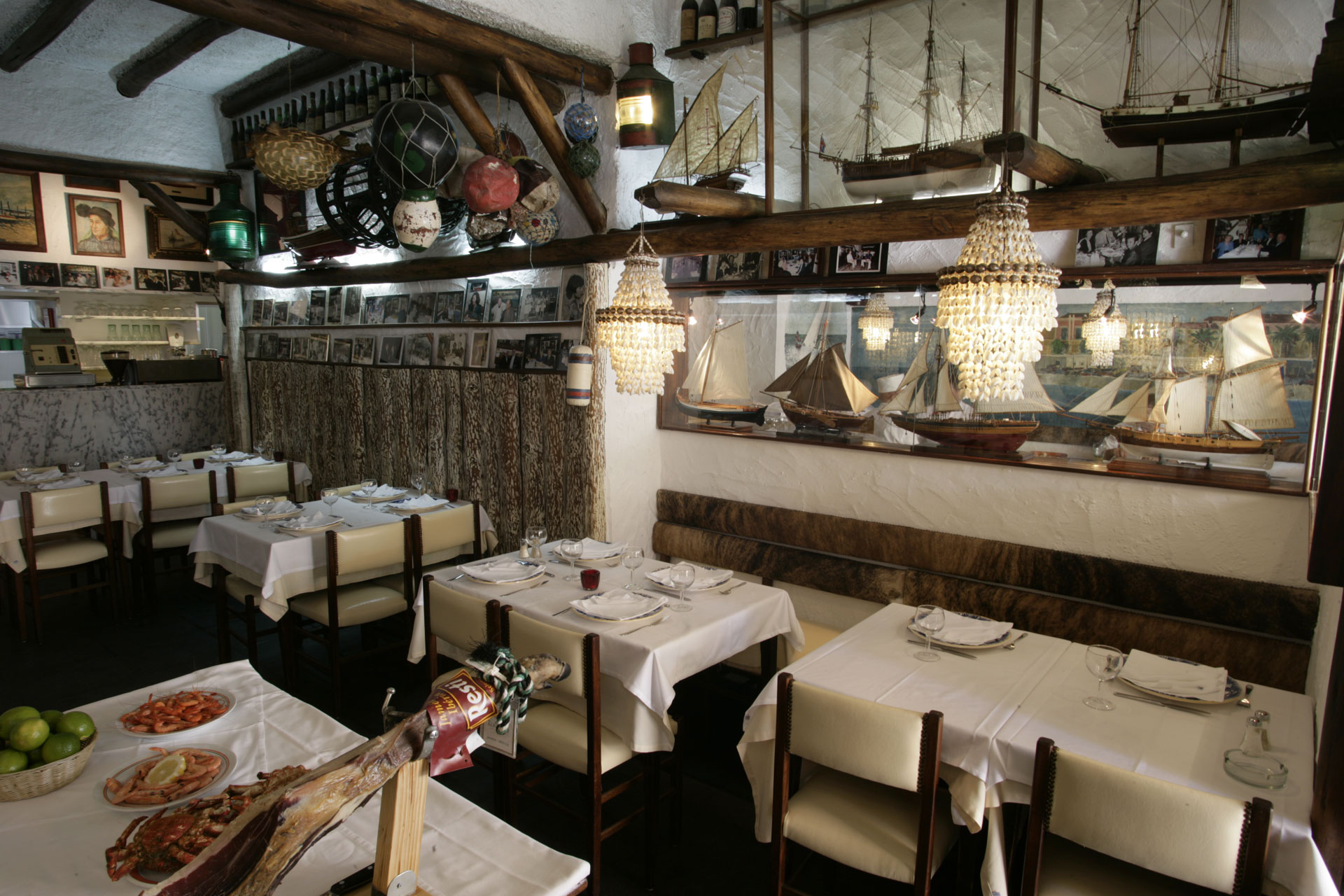 food-and-wine-tours-in-portugal-ope-restaurant
