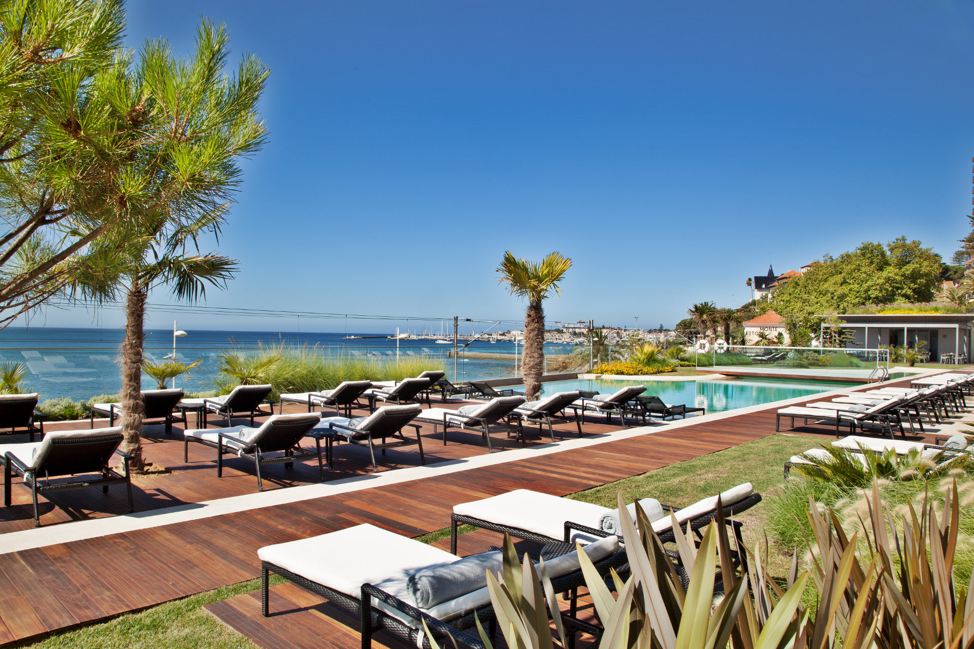 luxury-tours-in-portugal-intercontinentalestoril