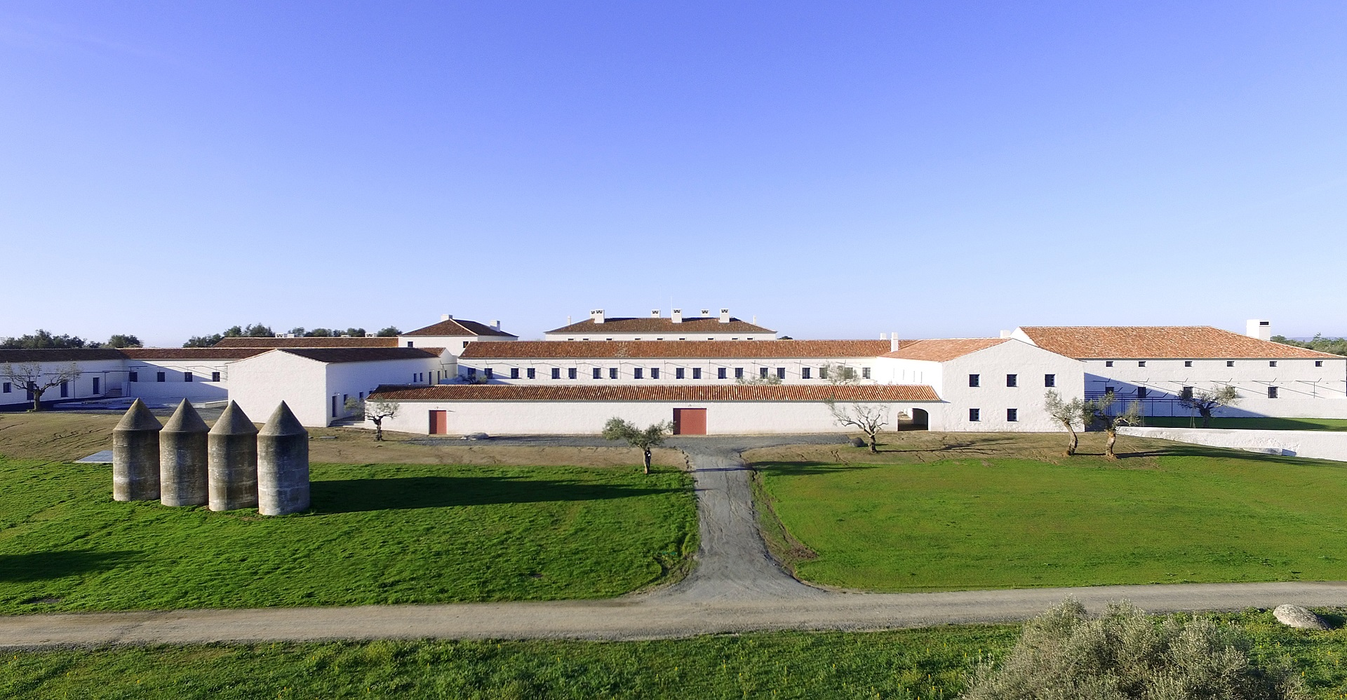 tours-in-portugal