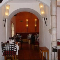 culinary-tours-in-portugal-cq-restaurant