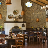 culinary-tours-in-portugal-ad