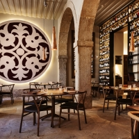 culinary-tours-in-portugal-al-restaurant