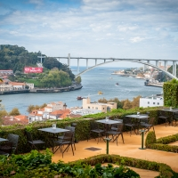 culinary-tours-in-portugal-atq-restaurant