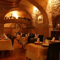culinary-tours-in-portugal-asg-restaurant