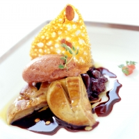 culinary-tours-in-portugal-el-restaurant