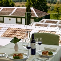 culinary-tours-in-portugal-pr-restaurant