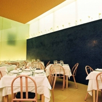 culinary-tours-in-portugal-pa-restaurant