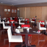 culinary-tours-in-portugal-p&i-restaurant