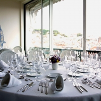 culinary-tours-in-portugal-tg-restaurant