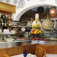 culinary-tours-in-portugal-to-restaurant