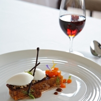 culinary-tours-in-portugal-ty-restaurant