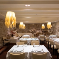 culinary-tours-in-portugal-ta-restaurant