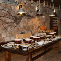 culinary-tours-in-portugal-tr-restaurant