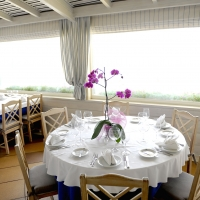 culinary-tours-in-portugal-psm-restaurant