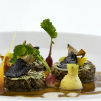 culinary-travel-in-portugal-bb-restaurant