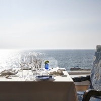 culinary-travel-in-portugal-fg-restaurant