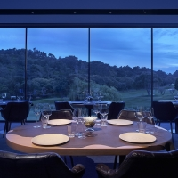 culinary-travel-in-portugal-lsa-restaurant