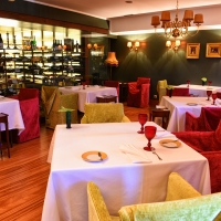 culinary-travel-in-portugal-lgp-restaurant