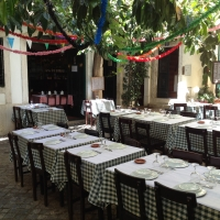 culinary-travel-in-portugal-lt-restaurant