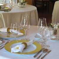 culinary-travel-in-portugal-wle-restaurant