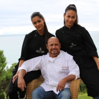 food-and-wine-tours-in-portugal-hl-restaurant