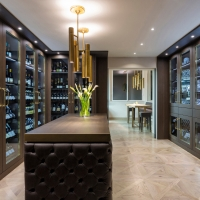 food-and-wine-tours-in-portugal-oc-restaurant