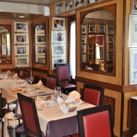 food-and-wine-tours-in-portugal-spr-restaurant