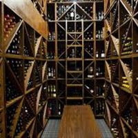 food-and-wine-tours-in-portugal-dop
