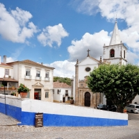 jewish-heritage-tours-in-portugal