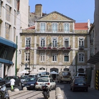 Lisbon-Jewish-Inheritance--day-tour-