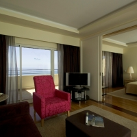 luxury-hotels-in-portugal-pestanacarltonmadeira