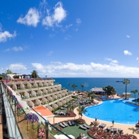 luxury-hotels-in-portugal-pestanacalrtonmadeira