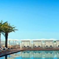luxury-hotels-in-portugal-belavista