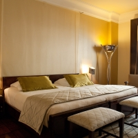 luxury-hotels-in-portugal-britania
