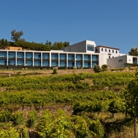luxury-hotels-in-portugal-douropalace