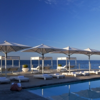 luxury-hotels-in-portugal-faroldesignhotel