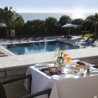 luxury-hotels-in-portugal-granderealvillaitalia