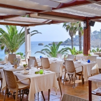 luxury-hotels-in-portugal-granderealvillasantaeulalia