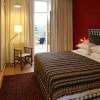 luxury-hotels-in-portugal-herdadedamatinha