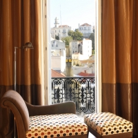 luxury-hotels-in-portugal-heritageavenidadaliberdade