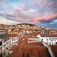 luxury-hotels-in-portugal-hoteldochiado