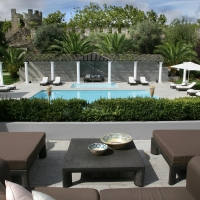 luxury-hotels-in-portugal-mardearmuralhas