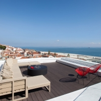 luxury-hotels-in-portugal-memmoalfama